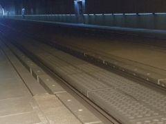 2018_09_22_Uebung-burgstaller-tunnel009