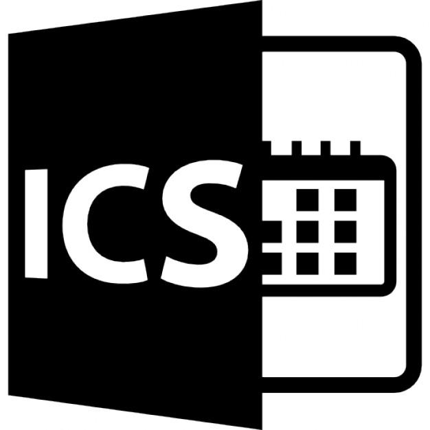 ics-datei-format-symbol_318-45355.jpg