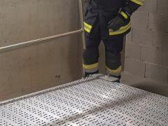 2018_09_22_Uebung-burgstaller-tunnel008