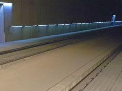 2018_09_22_Uebung-burgstaller-tunnel010