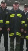 Feuerwehrkreuzweg_Aggsbach006